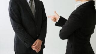 ご容赦・ご了承くださいの意味や類語と使い方!メールや上司への正しい言い方とは?