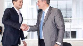 「折衝」と「交渉」の違いとは?意味や使い方を解説!【例文つき】