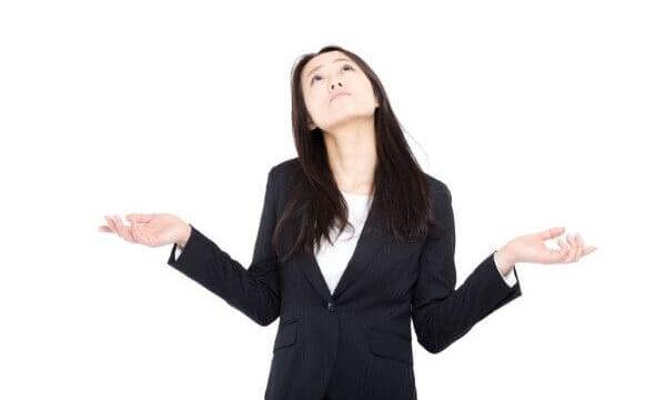「辟易する」の意味は「うんざりする」?正しい使い方と類語は?