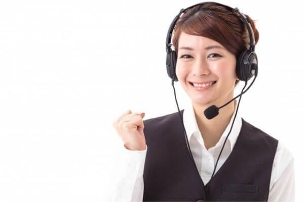 「ご用命」の意味と類義語は?目上の人やビジネスメールでの例文!