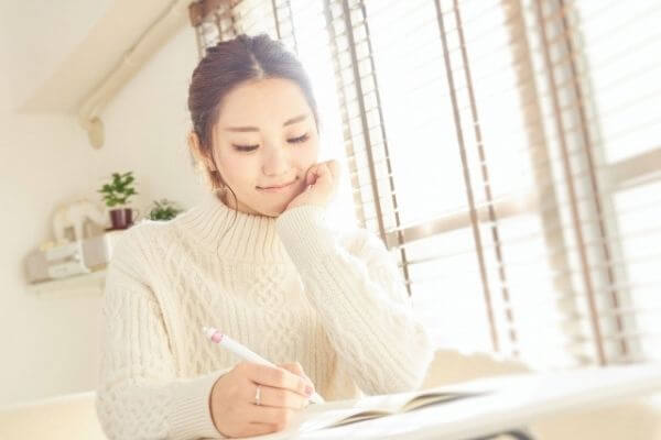 「いささか」の意味と使い方!漢字ではどう書く?【類義語・対義語】