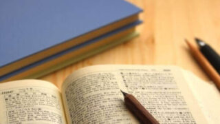 「知見」の意味と使い方!「知識」との違いは?【類語・例文つき】