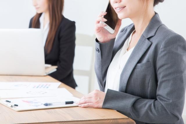 「承る」と「賜る」の違いは?ビジネスでの注文・キャンセル・伝言などはどちらになるか?