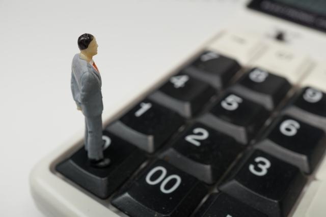 転職での年収交渉の相場はいくら?タイミングはいつがいいの?