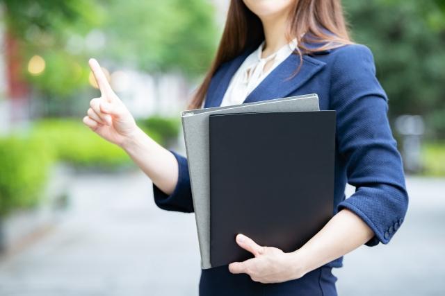 転職の面接で私服指定と言われた時の「私服の選び方」を転職エージェントが解説!