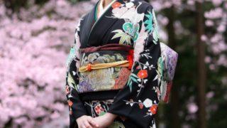 日本語教師は日本のことを知ることから始まる?海外の人はどういうことを知りたがる?
