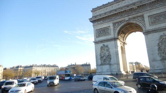 フランスと日本のビジネスマナールールの違い