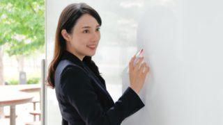 海外で日本語教師になるには?英語はどのくらい必要?