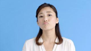 「卑屈」の意味と「卑屈な人」とは?「謙虚」や「ネガティブ」との違いはある?