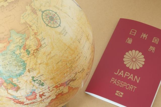 海外出張が多い仕事に転職したい人へ!先に知っておくべきメリット・デメリットとは