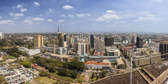 アフリカへの海外赴任は「ハズレ」ではない!アフリカ駐在のメリット・デメリットとは?