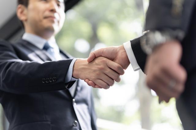 海外赴任で選ばれる人・成功する人になるには◯◯をしてチャンスを広げること!
