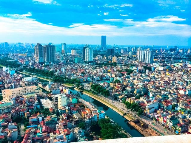 ベトナムでのビジネスマナーは?会議やメール、握手・会食でのマナーとNG行為について