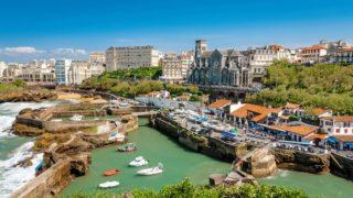最近の海外赴任は出世コースではない?フランスに赴任して感じた赴任に向いている人といない人