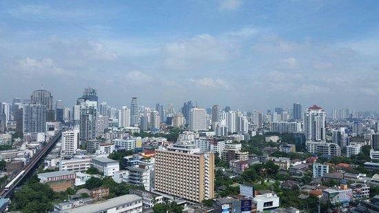 タイ(バンコク)海外赴任でのメリット・デメリット!駐在生活での注意点は?