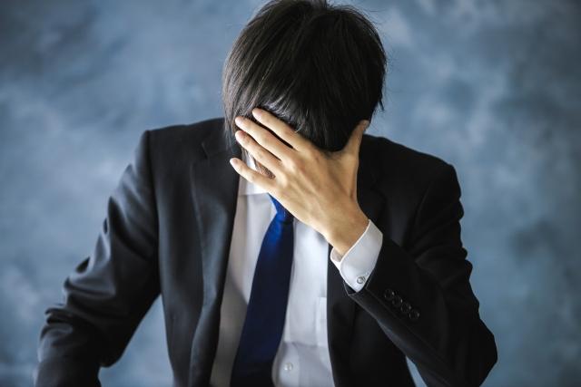 駐在員を経験すると日本に戻りたくなくなる?手当が減って転職を考えている30代男性の話