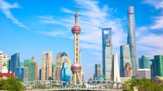 中国上海での海外赴任トラブル体験談!家族帯同するなら赴任先の治安を必ず確認するべし!