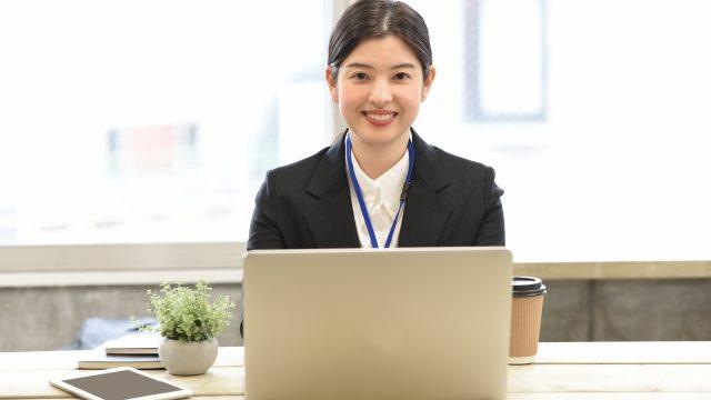 社労士を独学で勉強する時はココに注意!短い期間で合格するには?
