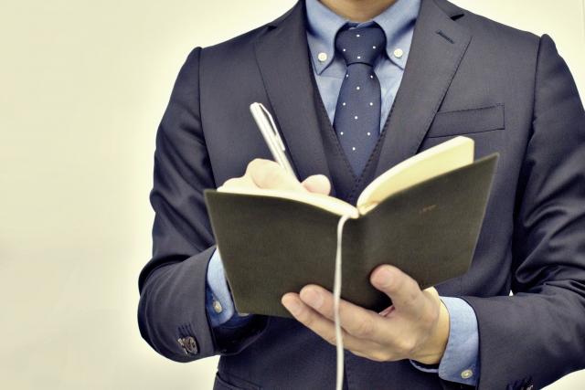中小企業診断士の資格を活かすためには?経営者の視点で見れるようになる