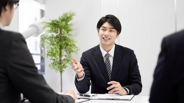 証券外務員の勉強にテキストは何冊もいらない!効率的な勉強法と外務員に向いている人の特徴は?