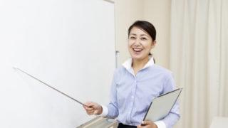 日本語教師のなり方から資格や今後の需要、海外で働くために必要なことを解説!