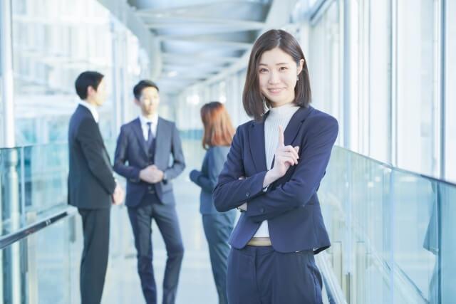 社会人なら知っておきたい職場で使う言葉15選(人事や報告・日常で使われる言葉)
