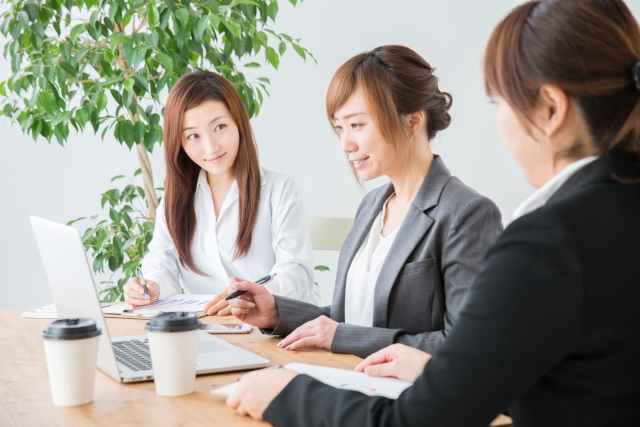 「押下」の読み方と意味は?「クリック」を日本語で言いたい時に使える?