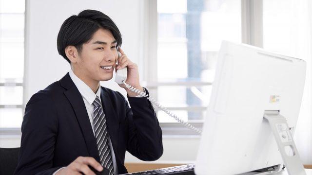 「心を砕く」の意味とビジネスでの使い方!お礼の時や目上の人にも使える?【言い換え表現つき】