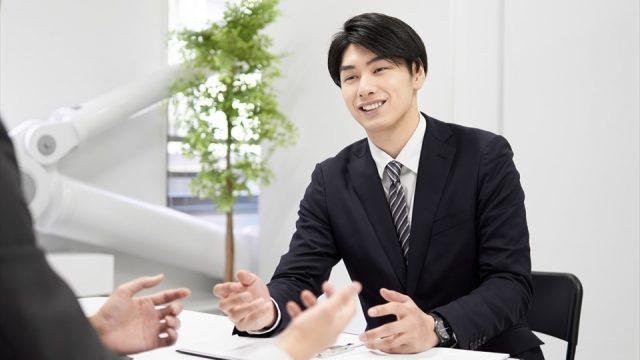 「差し出がましい」「おこがましい」の意味と違いは?ビジネスでの使い分け方を解説!